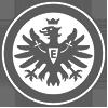 Eintracht_Frankfurt_Logo