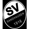 SV_Sandhaufen_Logo