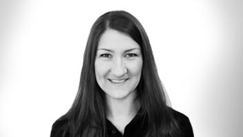 Profilbild Julia Osterloh